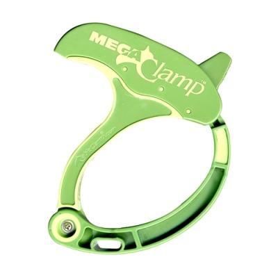 MEGA Clamp™