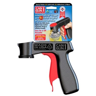 CANGUN1® Spray Can Tool