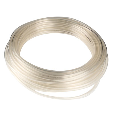 "1/16"" ID x 1/8"" OD x 1/32"" Wall Superthane® Ether Based Tubing"