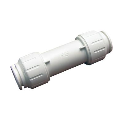 "3/4"" CTS PEX Slip Connector"