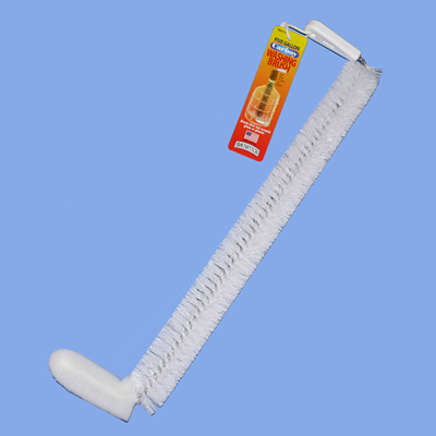 "5 Gallon Carboy Washing Brush - 23""L x 6.5""W x 2.25""H"