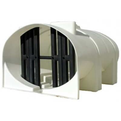 1065 Gallon Baffle Kit