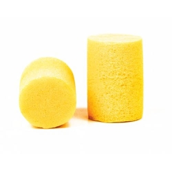 Uncorded E-A-R™ Classic™ Earplugs in Pillow Packs