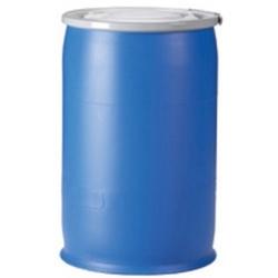 Vanguard 57 Gallon Open Head Drum