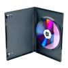 Amaray® Premium Single & Double DVD Cases