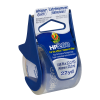 HP260™ Brand High Performance Packaging Tape