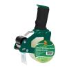 "Duck® 2"" Tape Dispenser with Foam Handle & Tape"