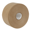 "2.75"" x 375' Duck® Brown Kraft Paper Tape"