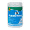 "5/16"" x 12"" x 15' Clear Bubble Wrap®"