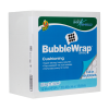 "1/2"" x 12"" x 65' Clear Bubble Wrap®"