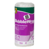 "12"" x 15' Self Cling Bubble Wrap®"