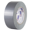 48mm x 54.8m Utility Grade Duct Tape