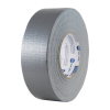 48mm x 54.8m 11 mil Contractor Duct Tape- Silver