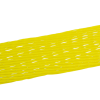 "1/4""-1/2"" Standard Polynet Netting- Yellow"