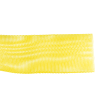 "2-1/2""-3"" Standard Polynet Netting- Yellow"