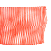 "4""-5"" Standard Polynet Netting- Orange"