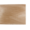 "5""-6"" Standard Polynet Netting- Brown"