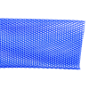 "2"" Heavy Duty Polynet Netting- Blue"