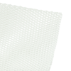 "1/2"" Heavy Duty Polynet Netting- White"