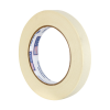 18mm x 54.8m Utility Grade Masking Tape
