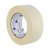 48mm x 54.8m Utility Grade Masking Tape