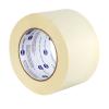 72mm x 54.8m Utility Grade Masking Tape