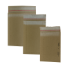 "7.25"" x 10.5"" Jiffy® Rigi Bag Mailer- Case of 250"