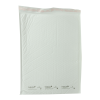 "12.5"" x 19"" Jiffy® Tuffgard® Cushioned Mailer- Case of 50"