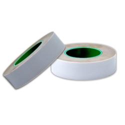 PTFE Pressure Sensitive Tape