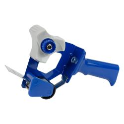 Standard Pistol Grip Tape Dispenser