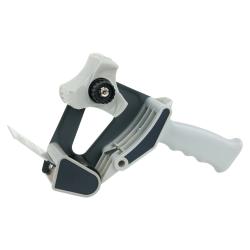 "2"" Professional Pistol Grip Tape Dispenser"
