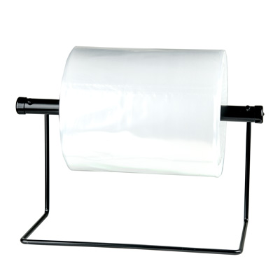 Poly Tubing Roll Dispenser