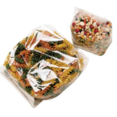 Polypropylene Gusset Bags