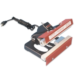 Bench Mounted Jaw Sealers