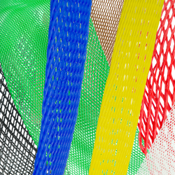 Polynet Netting