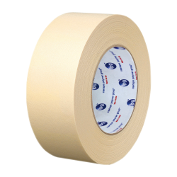 Medium Duty Masking Tape