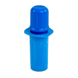 """Handle Only to fit 1-3/4"""" Diameter Tube Wrap"""