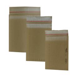 Jiffy® Rigi Bag Mailer