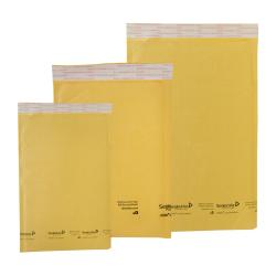 Jiffylite® Cushioned Mailers