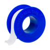 "1/2"" x 260"" PTFE Thread Seal"