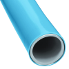 "1"" Duratec® Airline Pipe"