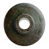 Replacement Cutting Wheel For 30109, 30110 & 30111