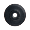 PVC Wheel For 30107 And 30108