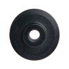PVC Cutting Wheel For 30107 & 30108