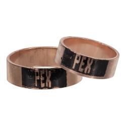 PEX Crimp Ring