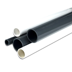 PVC Value Pipe