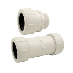 Pipe Repair Fittings & Patches