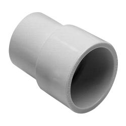 PVC Pipe Extenders