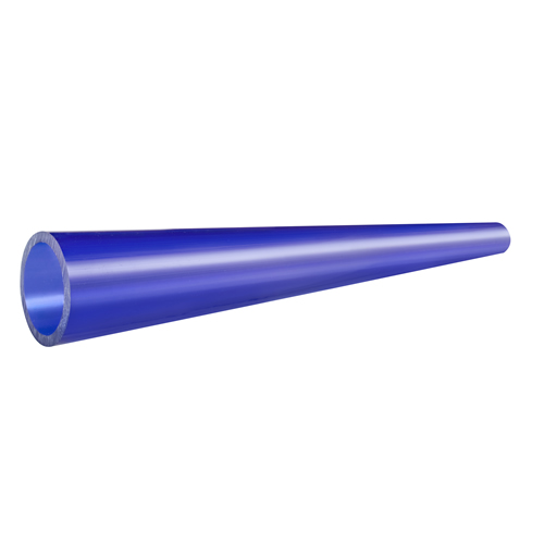 Low Extractable PVC Pipe