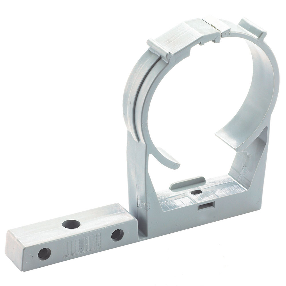 "3"" Industrial Pipe Clamp"